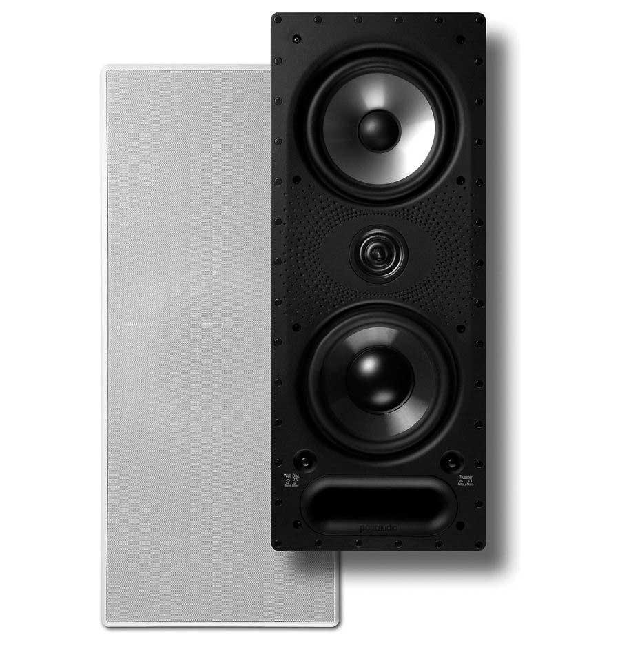 Speakers as well Resistor Type Crossover also Speaker Crossover Wiring Diagram furthermore Monitor Audio Gold 300 Speakers further 411854 Polk Audio Monitor 40 Series Ii Dimensions Crafts. on three way loudspeaker polk audio